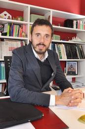 dott. A.Graffino