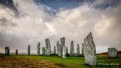 Schottland, äussere Hebriden