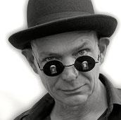 Rolf Puschnig