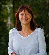 Tierheilpraxis Manuela Roth