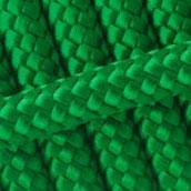 10 mm metalic grass green