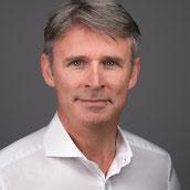 Jochen Rausch | Coach für den Mittelstand
