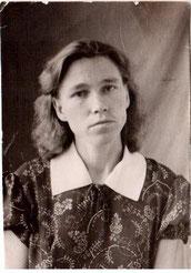 Перфильева А.С.-1968 г.