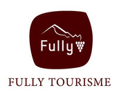 Office du Tourisme de Fully