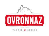 Office du Tourisme d'Ovronnaz