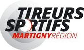 Société de Tir de Martigny