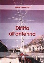 Libro di Mimmo Martinucci