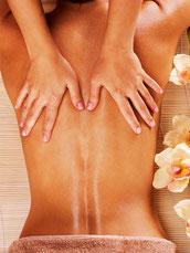 Massage Sibylle Bovet Uttigen