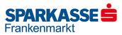 Die Sparkasse Frankenmarkt ist schon ein langjähriger Sponsor unseres Vereins