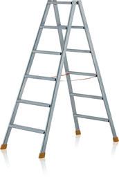 58-106 STEP - Step Ladder