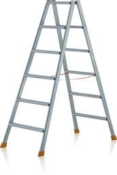 58-106 Stehleiter