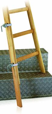 19-021 Ladder Leveler