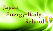 Japan Energy-Body School