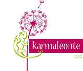 Associazione Karmaleonte