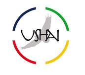 Associazione Ushai