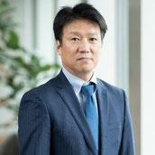 日本ベンチャーキャピタル株式会社 代表取締役社長