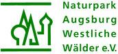 Naturpark Augsburg Westliche Wälder e.V.