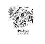 site de l'écomusée de la ferme Perrel de Moudeyres