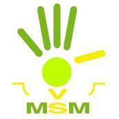 Logo seit 2011