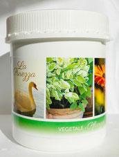 La Purezza VEGETALE Pflanzen