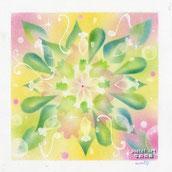 彩花(すずらんの唄)