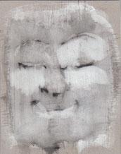 Cara feliz 6