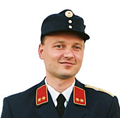 OBI, Andreas Pavluk FF Timenitz