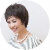 ウィッグ-医療用ウィッグ-東京-大阪-札幌-edu-エデュー17