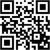 ownBand Silikonarmbänder QR Code