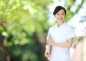 港南区上永谷の内科 豊福医院 健康診断 イメージ画像