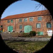 Unsere Werkstatt in Berlin, Hohenschönhausen