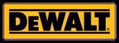 DeWalt Akku-Bohrschrauber