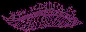 www.schahila.de