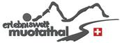 Erlebniswelt Muotathal
