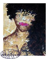 stefan ART, Lips
