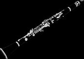 klarinettenlehrer darmstadt klarinette lernen eberstadt seeheim jugenheim bensheim lorsch saxophonlehrer saxophon lernen musikunterricht darmstadt eberstadt griesheim saxophon lernen darmstadt klarinettenlehrer darmstadt saxofon lernen darmstadt eberstadt