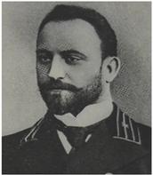 В.М. Нагорский
