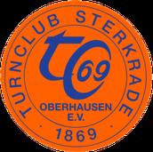 TC Sterkrade 69 e.V., Kooperation, Muskelfuchs