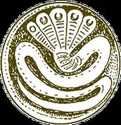 Kundalini Schlange
