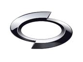 renault samsung car logo