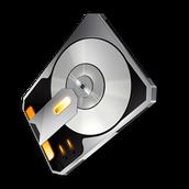 Sistemas de cargas de datos (TETRA y TETRAPOL)