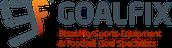 Goalfix