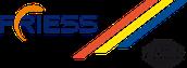Friess Techno Malerbedarf Logo