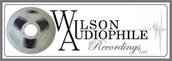 Wilson Audiophile