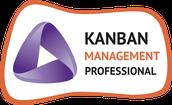 KMP Kanban Management Professional