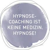 schlaf hypnose text, selbsthypnose bei schlafstörungen, schlafstörungen mit hypnose heilen, hilft hypnose gegen schlafstörungen, schlaf hypnose text, abnehmen mit hypnose erfahrung, abnehmen mit hypnose kosten, selbsthypnose abnehmen, abnehmen leicht