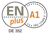 CertificatoENplus A1