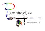 www.pinselstreich.de