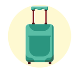 https://www.vecteezy.com/free-vector/luggage