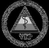 VFP-Siegel